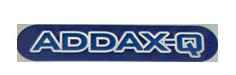 ADDAX-Q