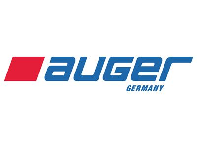AUGER Autotechnik GmbH