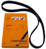 Contibelt