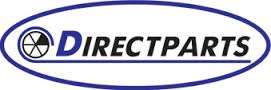 Direct Parts