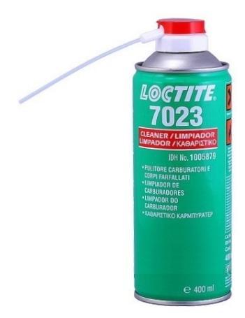 Loctite 12737V / 1319216 омплект дл¤ вклейки стекол 8590