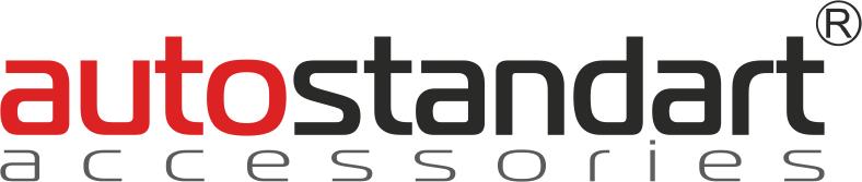 AutoStandart