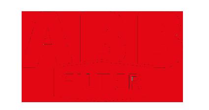 ABB Filter