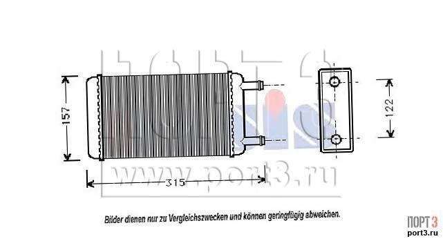 Встраиваемые конвекторы стальной теплообменник купитъ теплообменник к колонке газовой кги 56