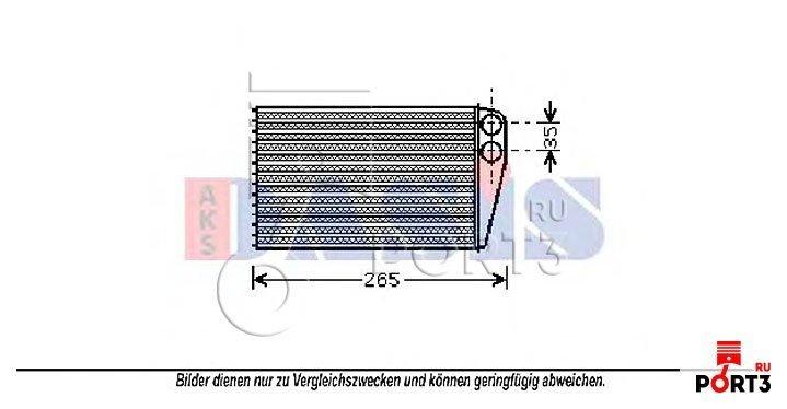 Теплообменник рено сценик 1.5 схема подключения теплообменника бассейн