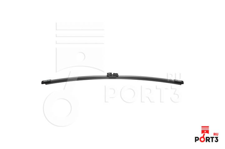 Щетки стеклоочистителя Bosch 380mm 3 397 008 050 - фото 8