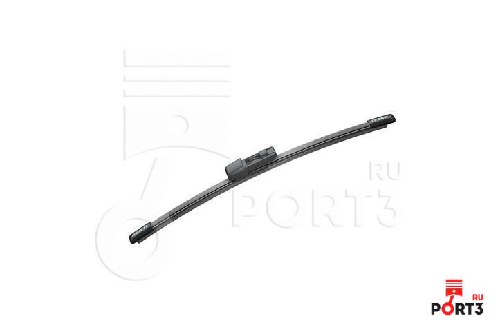 Щетки стеклоочистителя Bosch 280mm 3 397 008 634 - фото 2