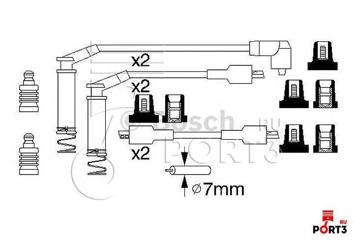 Теплообменник радиатор str8 china jiangsu international economic technical cooperation corp пластинчатый теплообменник