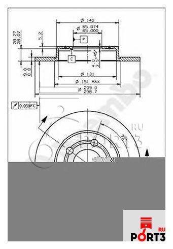 Теплообменник mg 2030 2ks купить стоимость установки теплообменника