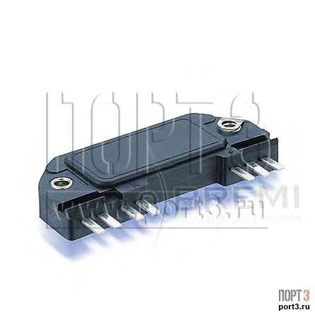 14104 Коммутатор, система зажигания BREMI - описание, фото ...: http://www.port3.ru/info/BREMI/14104