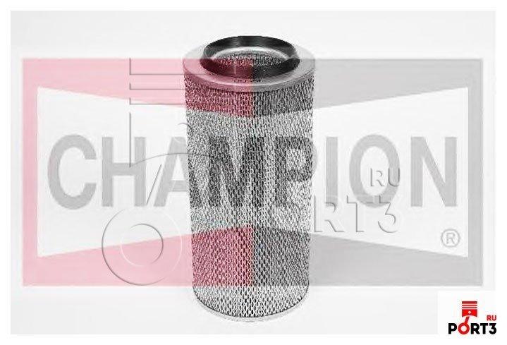 Воздушный фильтр champion w 705