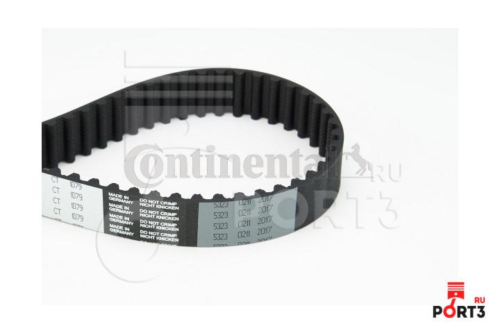 Флешки flash карты карты памяти sd mmc usb memory stick