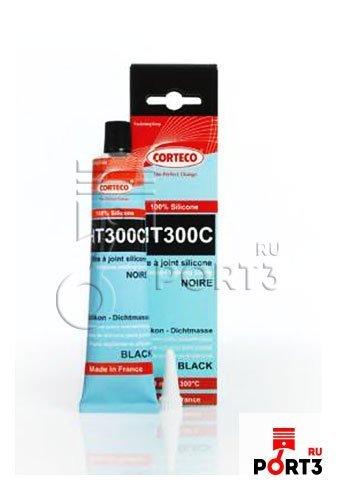 Corteco Ht300c Инструкция - фото 3