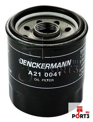 Монитор samsung s27c650dsa (ls27c65udsa/ua)