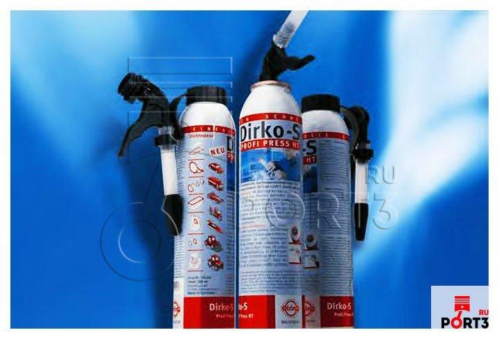 Corteco Ht300c Инструкция - фото 9