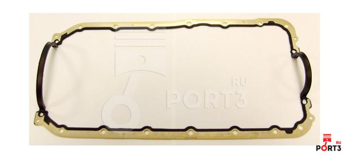 Прокладка масляного поддона elring 151900