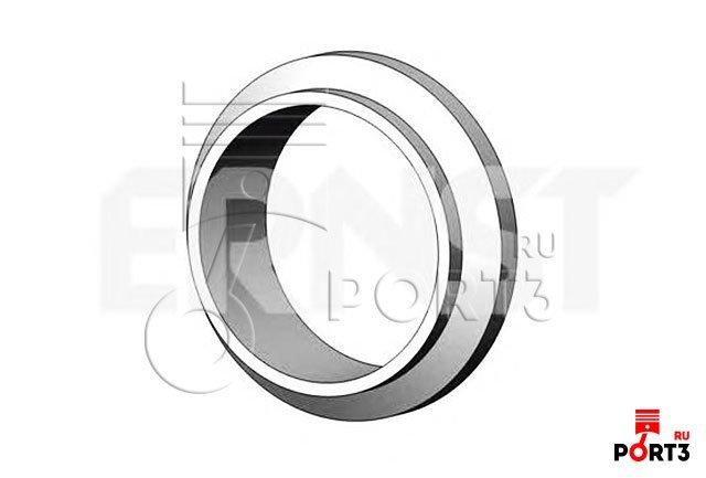 Мерседес 124 теплообменник уплотнительное кольцо производство теплообменников в москве