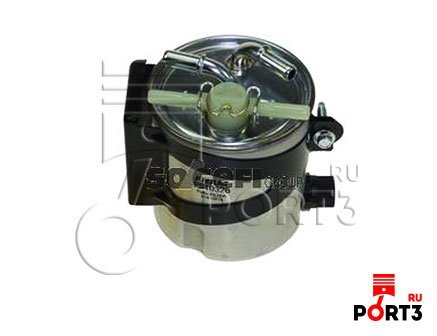 Топливный фильтр fram ps10326