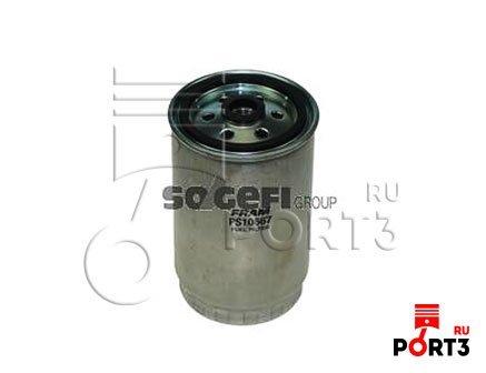 filtr-toplivniy-dizel-2
