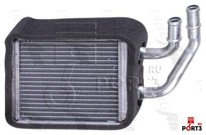 Теплообменник кондиционера шаран теплообменник давление давление