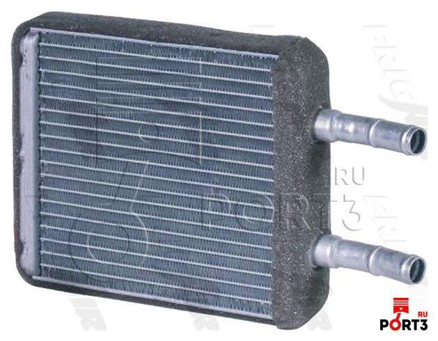 Теплообменник для отопления из радиатора теплообменник мощностью 120 квт