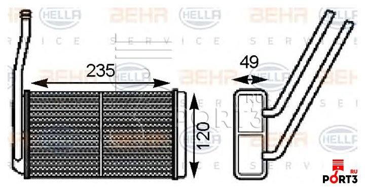 Теплообменник нн 21 тс 161 купить теплообменник пластинчатый для beretta smart