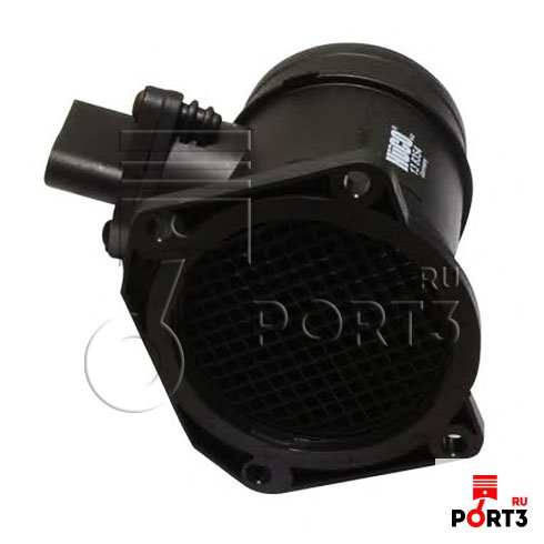 расходомер воздуха для audi/vw двигатели adr/apt/arg/avv/arh/aqe