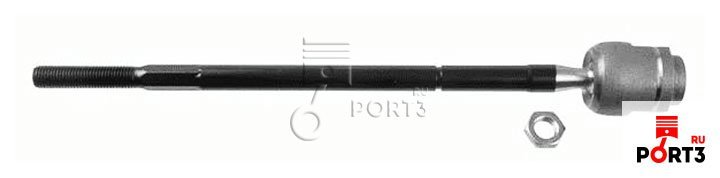 lemforder (33537 01)