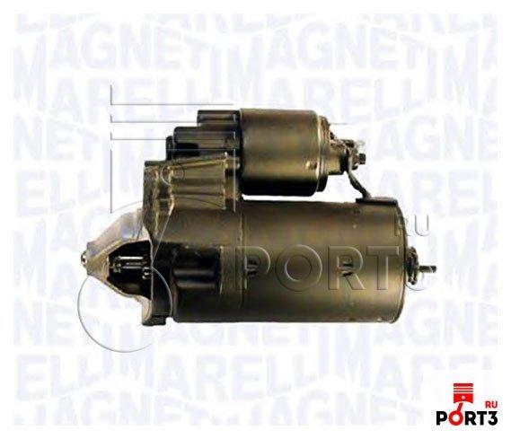 lrs-11循环泵接线图