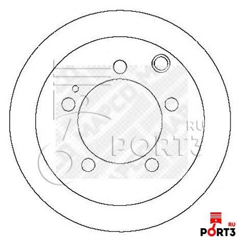 z31 turbo engine 87 300zx turbo wiring diagram