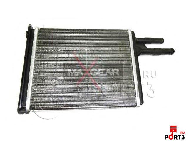 Теплообменник вок 79 2 масляный радиатор теплообменник для двигателя камминз купить в екатеринбурге