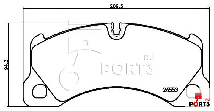 Porsche Vacuum Pump 95835521501 also 3000 Pounds Vs 100 200 Pounds also Pt69 447  Cma81 Cmo2267 moreover 37695OE together with 2012 Acura Rdx Rocker Arm Removal. on 2012 porsche panamera s hybrid