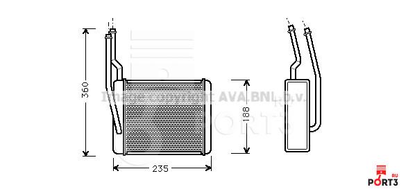 Теплообменник сес 8 0 спиральный теплообменник курсовая скачать