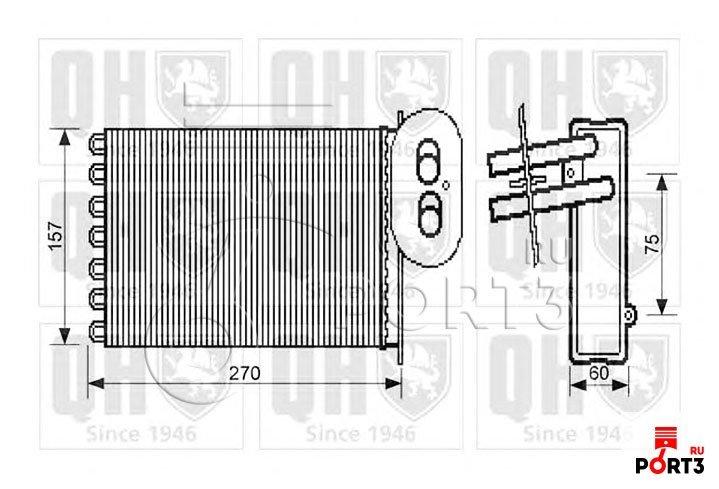 Каравелла фольксваген теплообменник преимущества и недостатки воздушных теплообменников