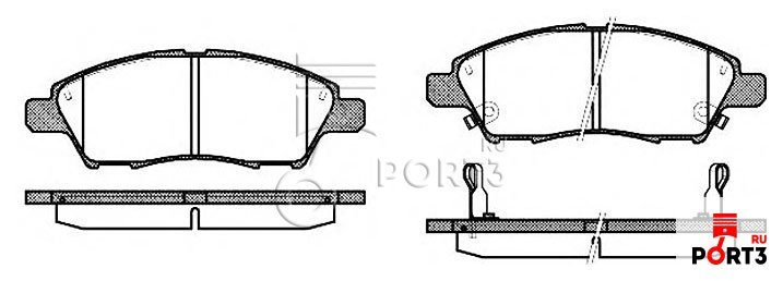 T15256844 2004 nissan quest fuel pump relay moreover Toyota Camry 2 5l Timing Belt Or Chain further Index together with Scion Tc 2 5 2001 Specs And Images additionally 2010 Nissan Versa Wiring Diagram. on 09 nissan tiida