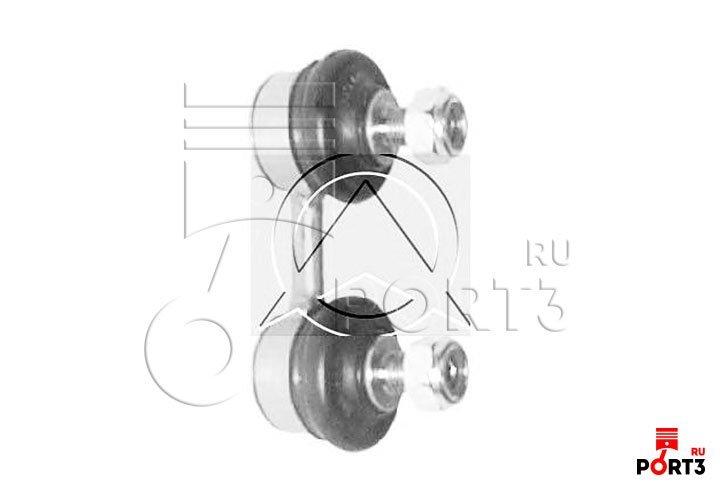 альтернативные стойки стабилизатора на toyota ae101