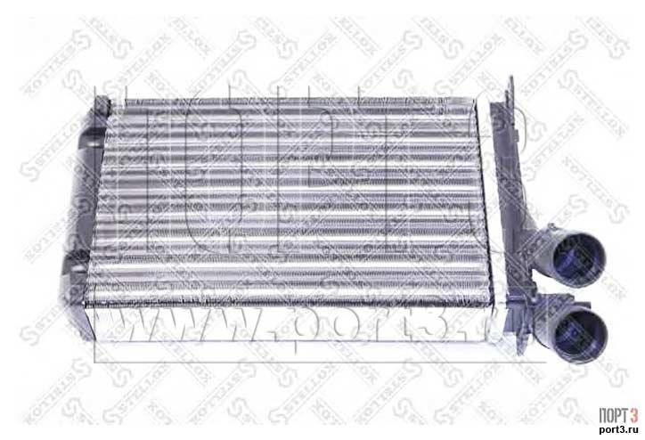 Теплообменник sx Кожухотрубный испаритель WTK SCE 203 Пенза