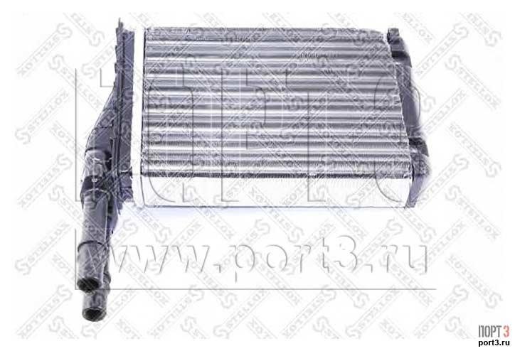 Теплообменник sx Паяный пластинчатый теплообменник SWEP B633 Северск