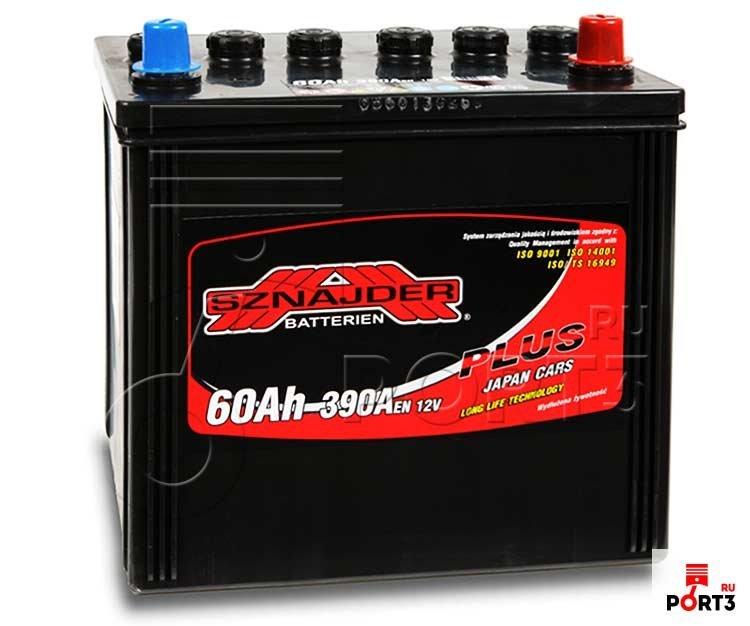 Автомобильные аккумуляторы Delkor, Energy Box, Sznajder, Virbac.