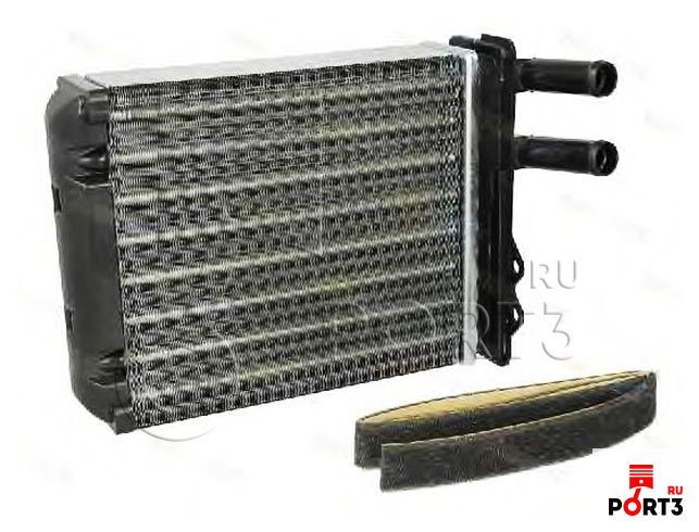 Фото теплообменника тт 133 219 пластинчатый теплообменник в санкт петербург