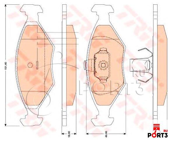 инструкция по ремонту шевроле лачетти скачать