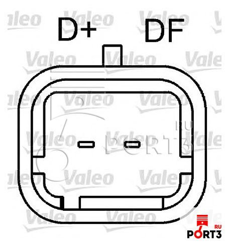 Wiring Harness as well 437194 L moreover Vw Beetle 04 05 19 L4 Rear Left Right Suspension Kit Shocks Bilstein Tc furthermore I in addition 1k0959455es Auxiliary Fan Right. on volkswagen tdi 4 door