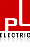 PL Electric