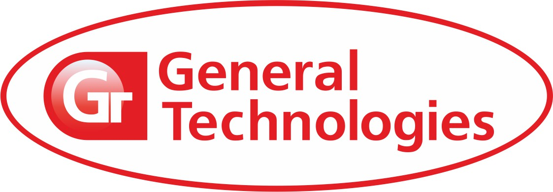 General Technologies