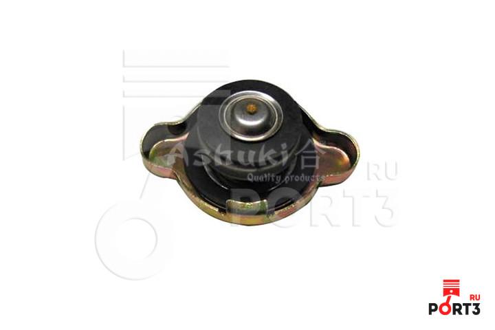 5x118 par de Espaciador Cuñas Para CITROEN RELAY 3mm Separadores de Rueda Mk3 07-16