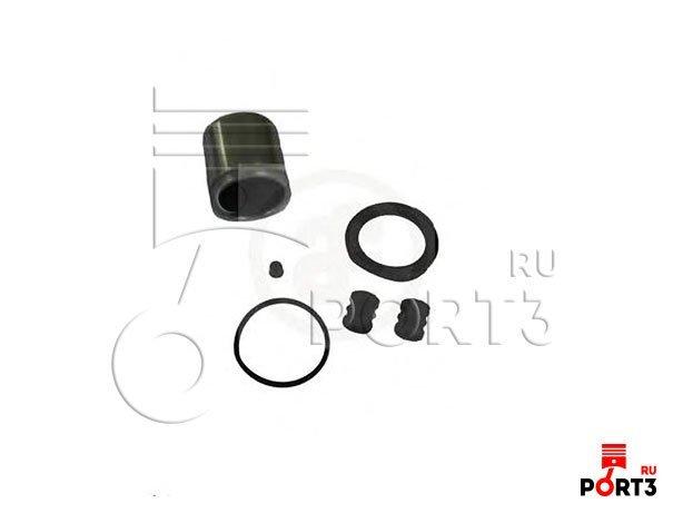 D41048C Ремкомплект, тормозной суппорт AUTOFREN SEINSA - описание, фото, аналоги