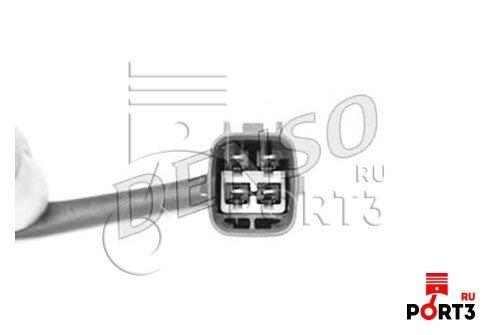 DOX-0246 Лямбда-зонд DENSO (Денсо) - описание, фото, аналоги
