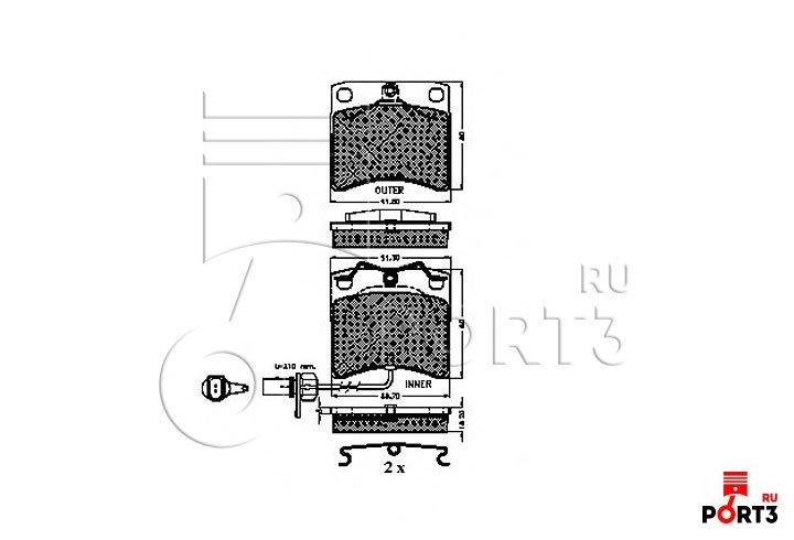 Ручной тормоз фольксваген транспортер т4 производства конвейеров в туле