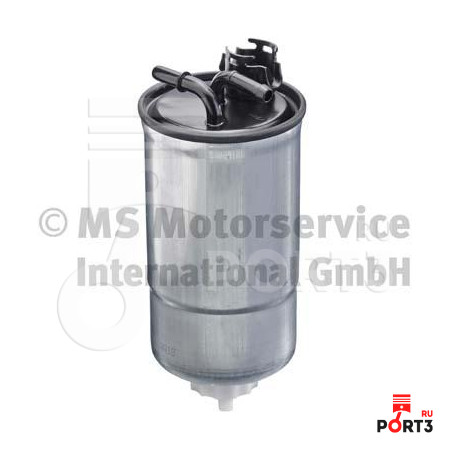 UFI Seat Leon /& Toledo 1.9 TDi SDi Fuel Filter 1M0127401 2444000