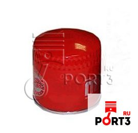 928/81-OF-PCS-MS OIL FILTER MASTER-SPORT WITH ONE ANTI-RETURN VALVE